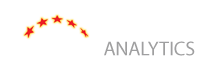 Majestic Analytics Logo